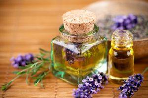 efecte benefice ulei lavanda insomnie