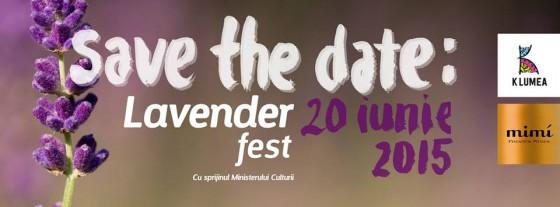 Lavender fest testival de lavandă Moldova